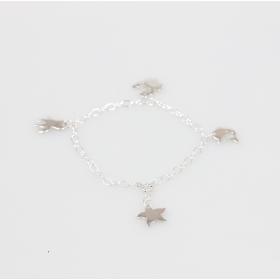 Sea Stories Bracelet