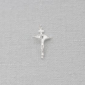 Christian Cross AGOK921