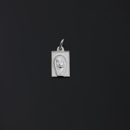 Medalik Matka Boska  AGMK03