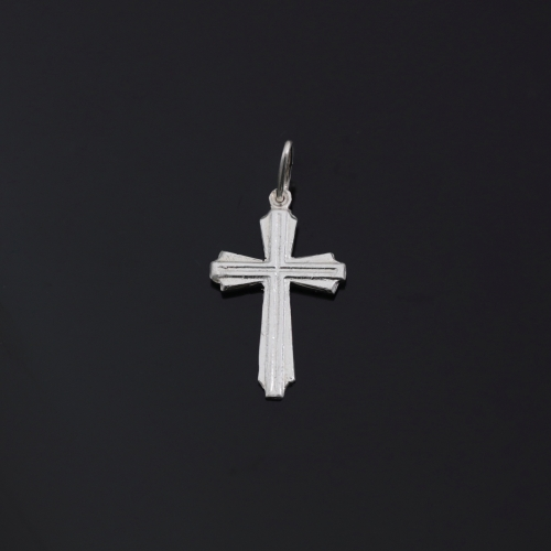 Christian Cross AGKK03