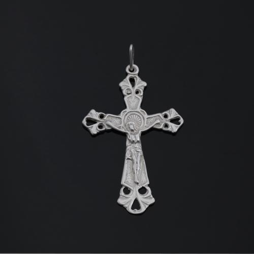 Christian Cross AGOK915