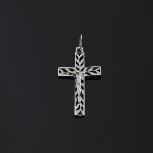 Christian Cross AGOK908
