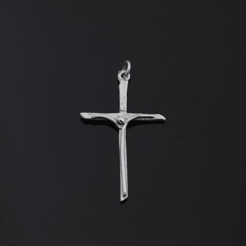 Christian Cross AGOK903
