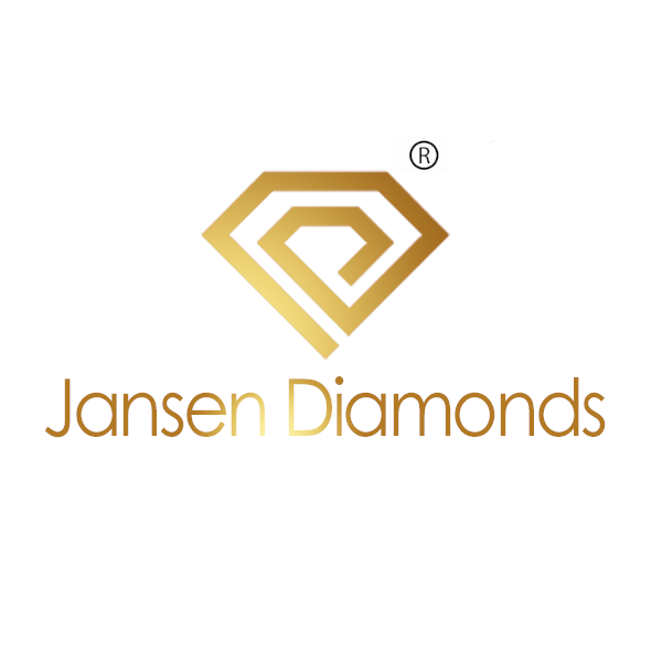 JANSEN DIAMONDS