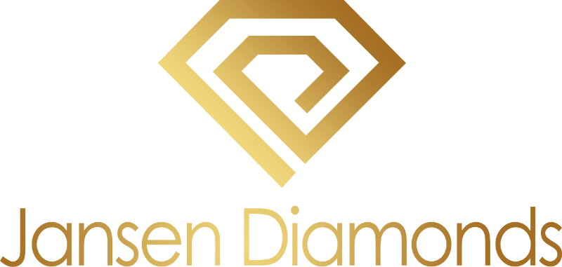 JANSEN DIAMONDS